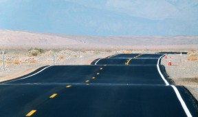 paved-road-76490_1280